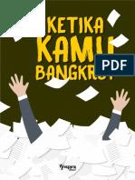 Ketika Kamu Bangkrut.pdf