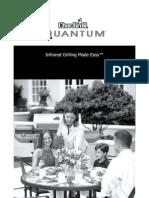 Grilling Guide Quantum