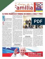 EL AMIGO DE LA FAMILIA 25 junio 2017