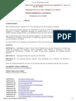 T.U.O.pdf