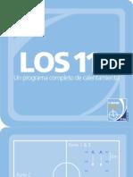 11+carta_espagnol.pdf