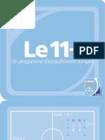 11+carte_francais.pdf
