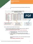 A HojaCalculo Funcion Sumar.si (1)