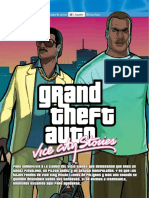 GTA Vice City Stories (Guía).pdf