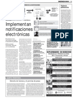 Notificaciones.pdf
