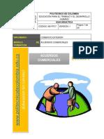 M2-FR17 GUIA DIDACTICA-COMERCIO EXTERIOR MÓDULO 5.pdf