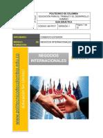 M2-FR17 GUIA DIDACTICA-COMERCIO EXTERIOR MÓDULO 2.pdf