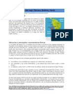 Wwap Lake Titicaca Case Study1 ES