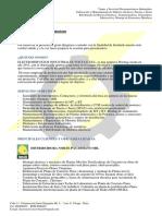 Carta de presentacion electroservicios volta..pdf
