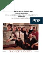 analisis pelicula la sociedad de los muertos.docx