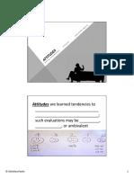 8. Attitudes.pdf