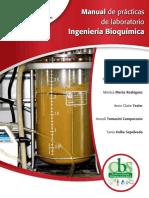 PRACTICAS DE LABO DE ING BIOQUIMICA.pdf