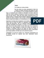 Trabajo Practico de Sistemas Mecanicos y Estructurales Ramiro Veliz