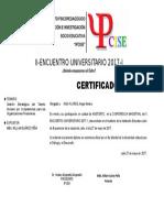 1.- CERTIFICADO 2017-CAPACITACION.docx