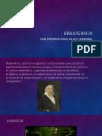Gauss.pptx
