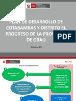 Plan Cotabambas 061216 Mtc