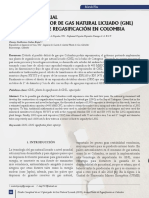 SIMULACION ERS.pdf