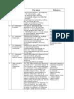 Analysis Resume.docx