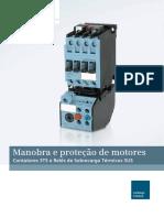 catalogo 3ts 3us.pdf