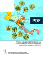 Brochure Control Adores Biologic Os