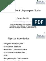 Scala (1)