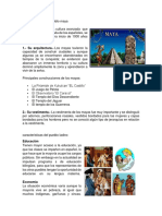 Características del pueblo maya.docx