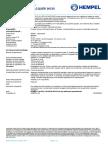 Pds Hi-Vee Lacquer 06520 It-it