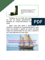 PRIMEIRA REMESSA BRINDE.pdf