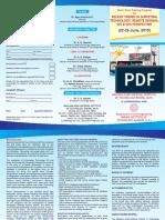 Brochure RTST
