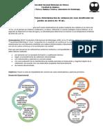 metrología practica 1.pdf