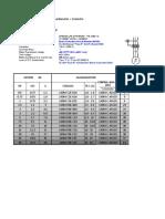 ARRANQUE DIRECTO  SSCR-1236 140M + 100-C (Type E)
