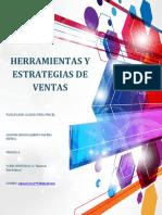 olvera_muñoz_S4_TI4_Alianzas Estratégicas.docx