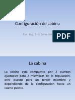 Configuración de cabina.pptx