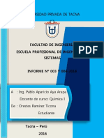 informe-quu00cdmica-general_ley-de-los-gases- (1).pdf