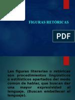 f.retoricas