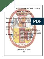 CARATULA UNSAAC.docx