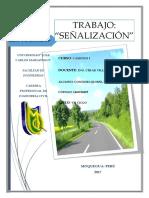 Tema_señalizacion PDF Terminado