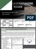 Calcul_la_strapungere_radier_.pdf