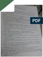 Examen Parcial y Final de Batanica Sistematica