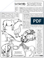 01-Animales-extintos.pdf