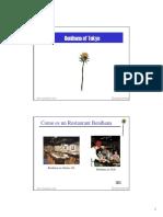 Pauta_Caso_Benihana (1).pdf