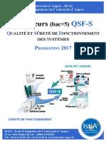 2-Plaquette_QSF-S_2017.pdf