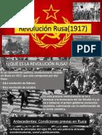 Revolución Rusa(1917).pptx