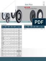 Solid-Rubber-Wheels-Plastic-Hub_Semi-Pneumatic-Rubber-Wheels-Specification.pdf