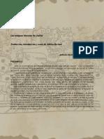 Popol Vuhj- Adrián Recinos.pdf