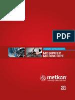 Metkon Mobiprep.pdf