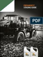 MON-Preharvest Staging Guide.pdf