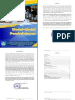 2017 01.Naskah Model Model Pembelajaran Cetak