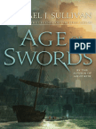 Age of Swords - 50 Page Friday