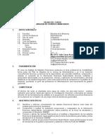 Análisis de Estados Financieros_JCArzani,RCancino,HAlvarado_2011-2